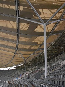 Olympiastadion-07