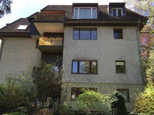 Schmidt-Ott-Straße