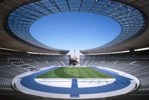 olympiastadion_innen