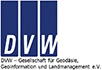 Deutscher Verein für Vermessungswesen