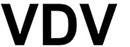 Verband Deutscher Vermessungsingenieure e. V.