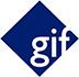 GIF e.V.