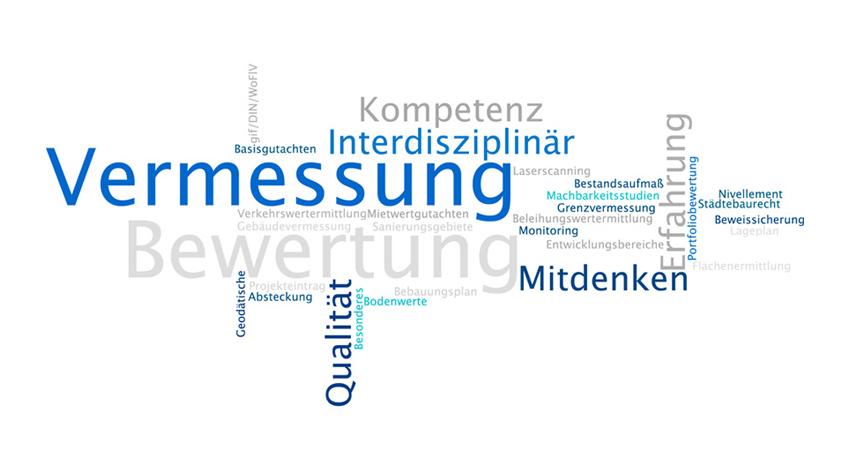 Slider_Vermessung1